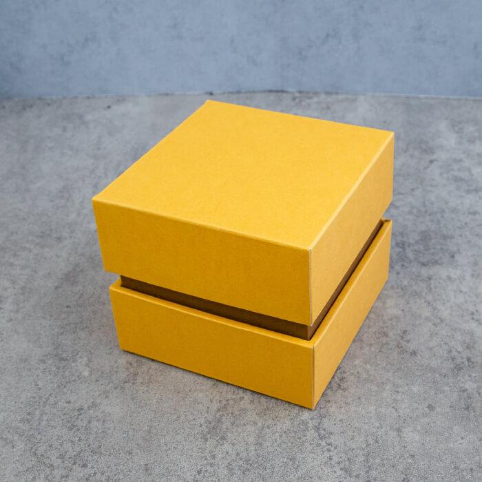 ギフトボックス単品(1個用サイズ)