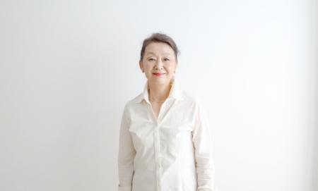 株式会社ハニーマザー 創業者 西田恵美子