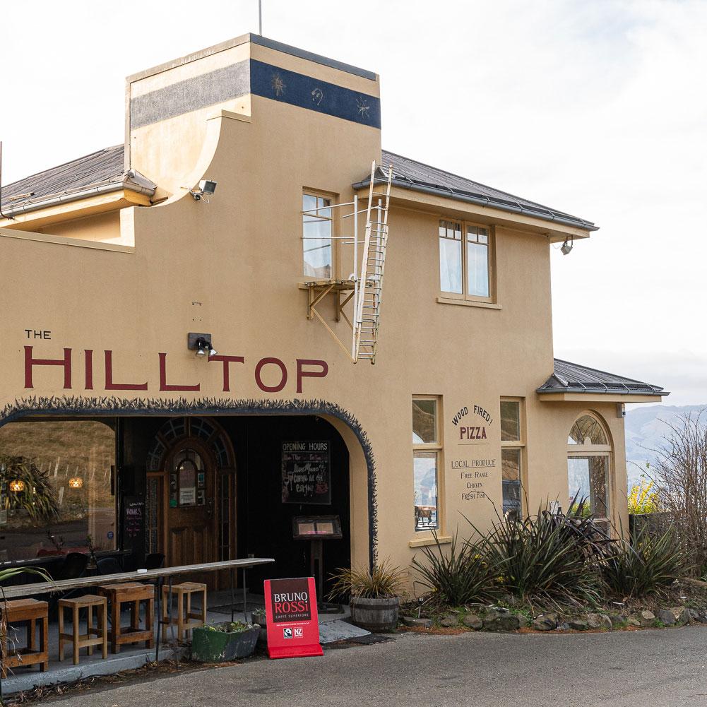 20190623_Hilltop-Cafe_001