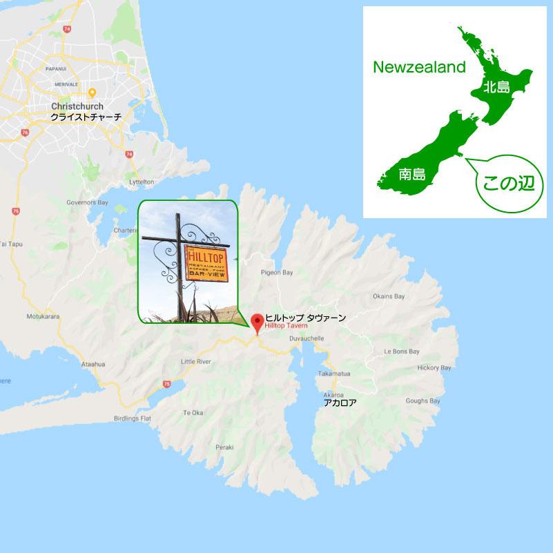 newHilltop-Tavern-Map