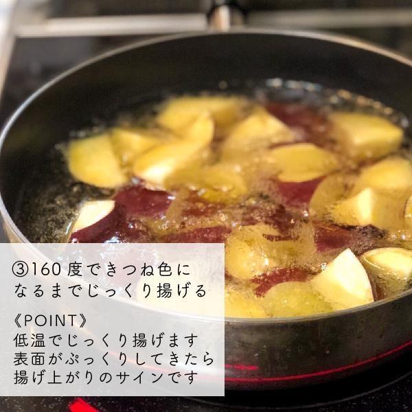 manukaimo_ig_05