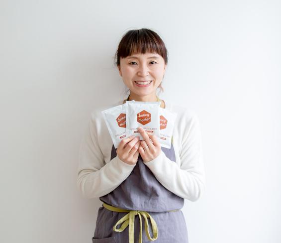 松尾恵梨佳